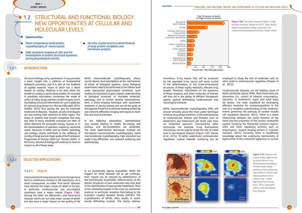 Brochure-institut-recherche-scientifique-3