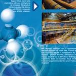 Illustration-chimie-1