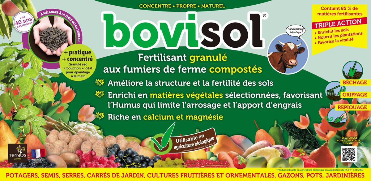 PLV-Bovisol