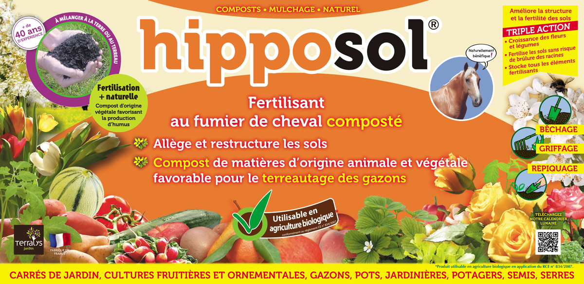 PLV-Hipposol
