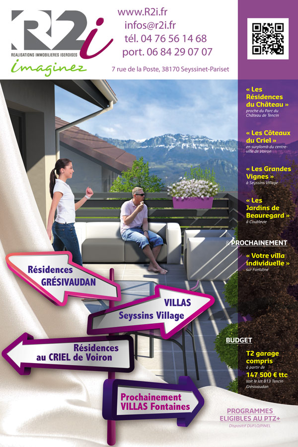 affiche-programme-immobilier-1