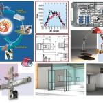 exemples-illustration-sciences-techniques