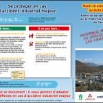flyer-industrie-chimique-1