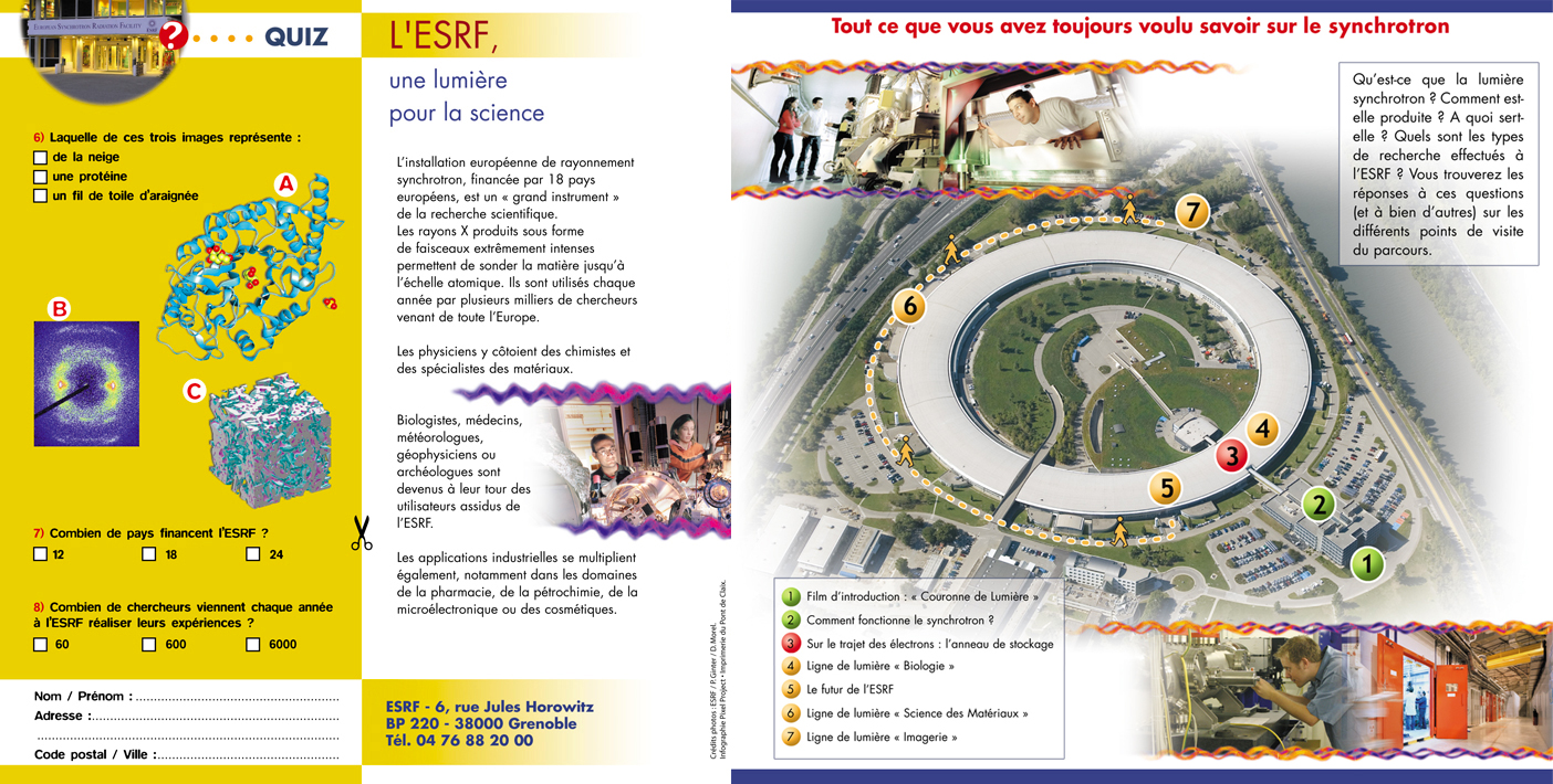flyer-institut-recherche-scientifique-2