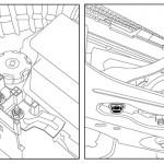 illustration-automobile-1