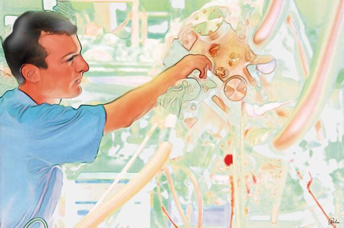 illustration-institut-recherche-scientifique-2