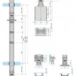 illustration-schema-technique-1