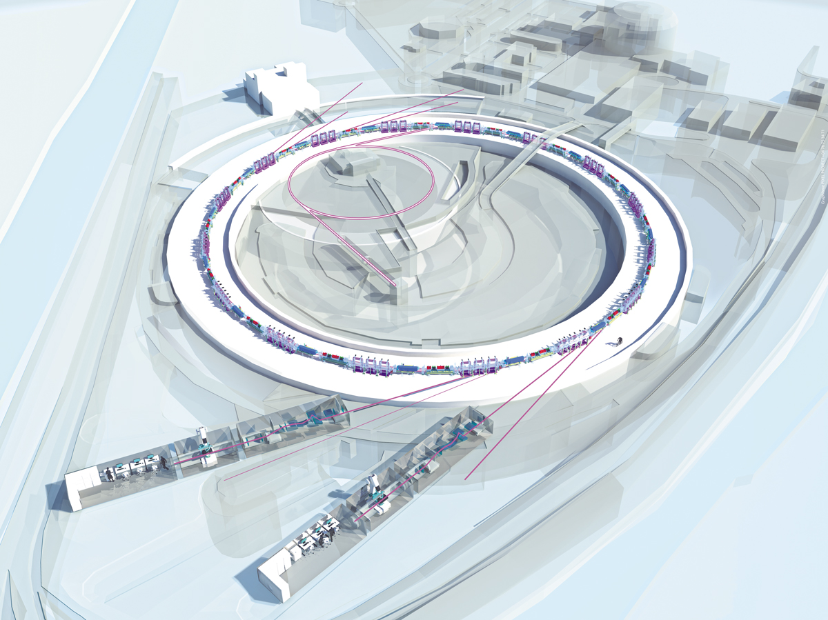 illustration-synchrotron-1