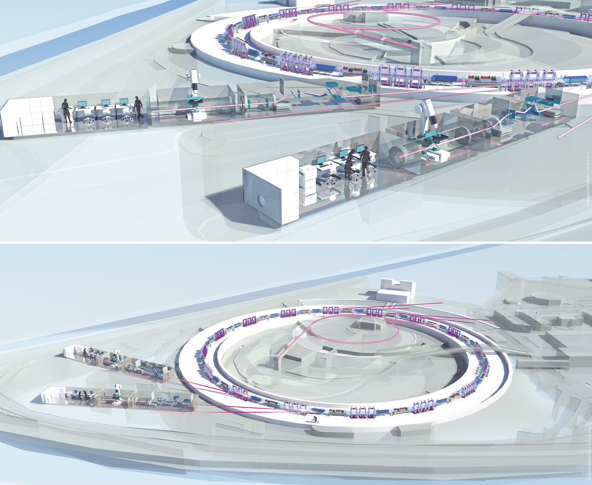 illustration-synchrotron-2