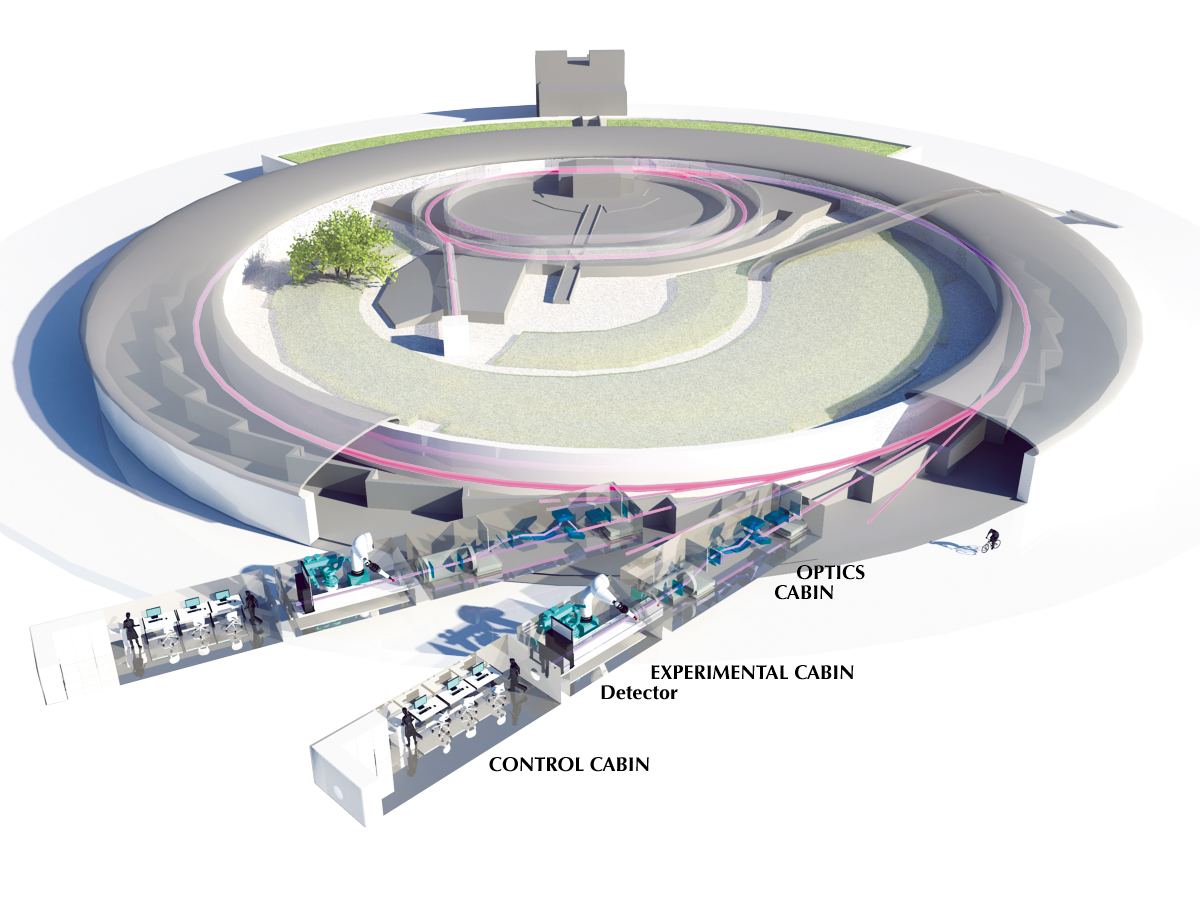 illustration-synchrotron-4