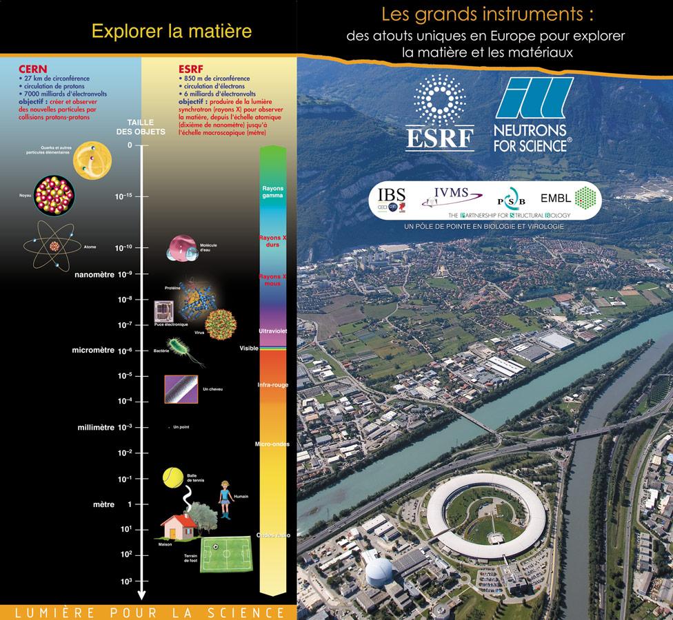 kakemono-institut-recherche-scientifique-1