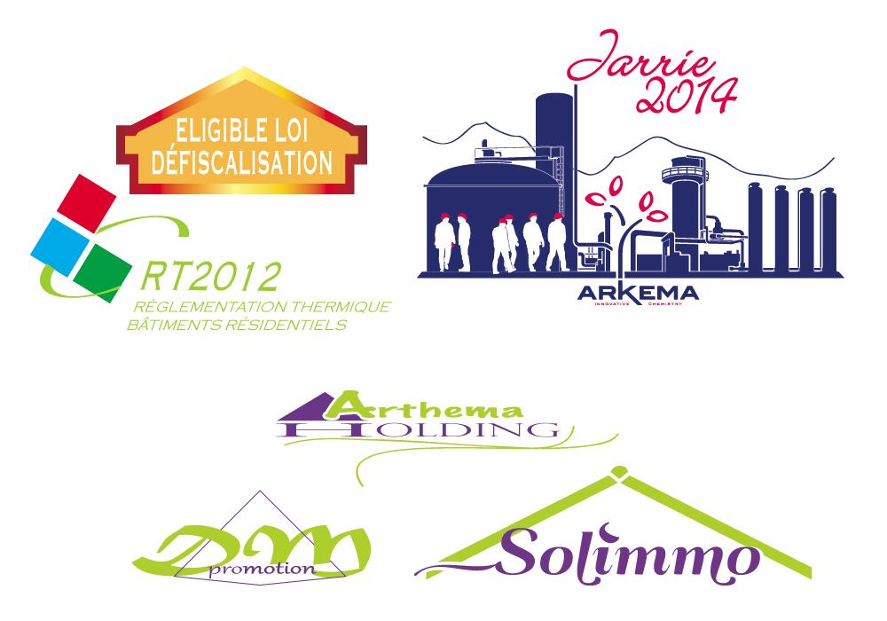 logos-marques-label-2