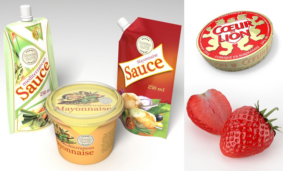 packaging-design-graphiste-3