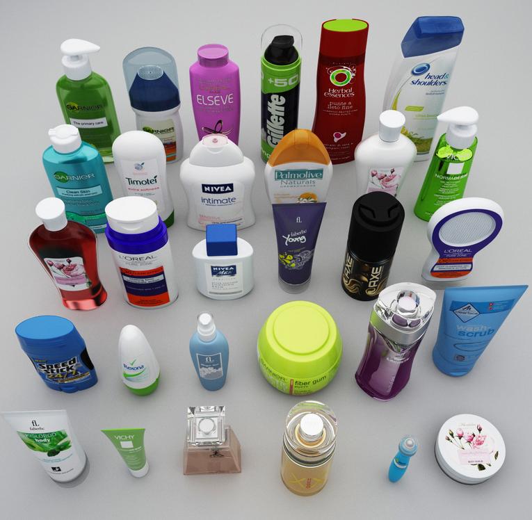 packaging-design-graphiste-5