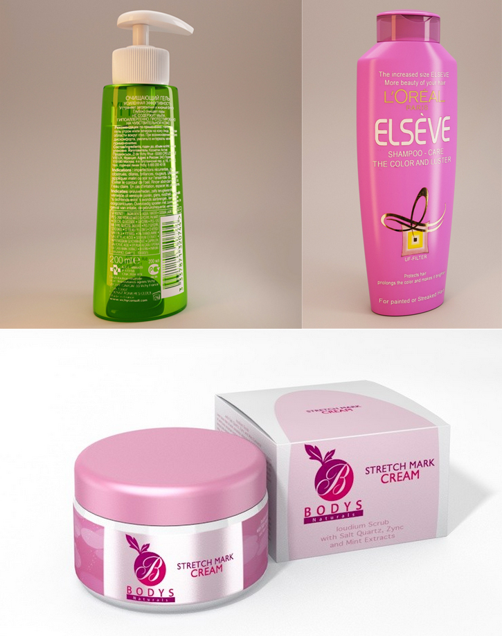 packaging-design-graphiste-7