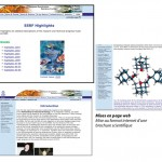 pages-internet-sciences-1