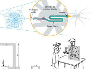 illustrations sciences et techniques