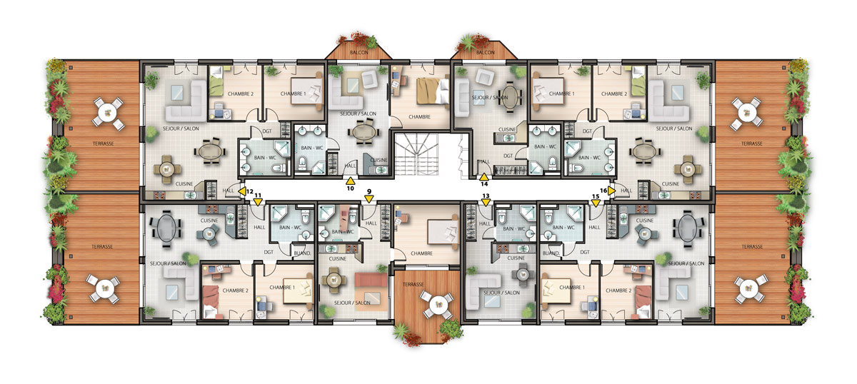 plan-vente-promotion-immobiliere-2