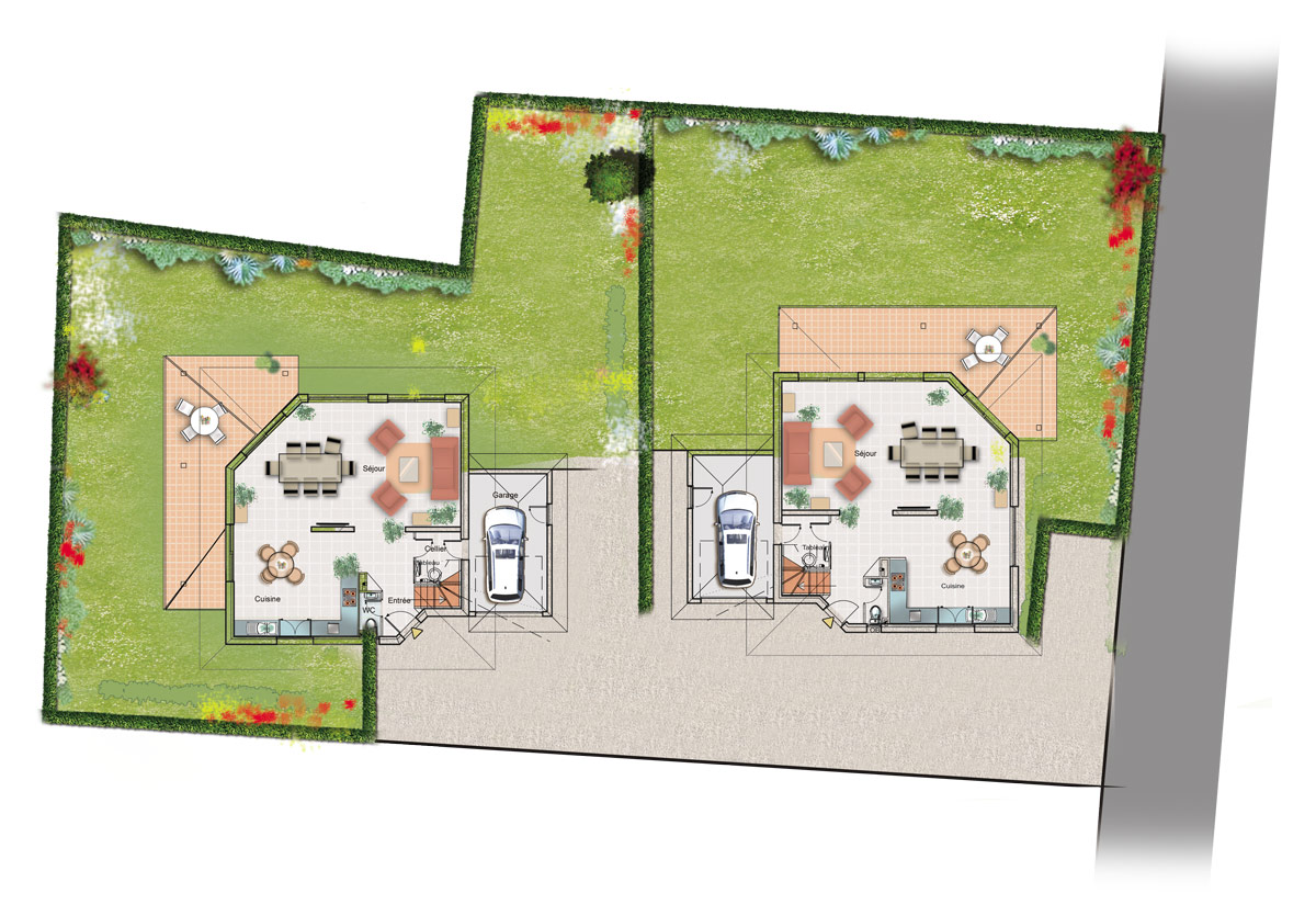 plan-vente-promotion-immobiliere-3