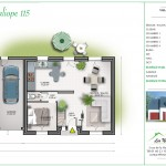 plan-vente-promotion-immobiliere-4