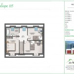 plan-vente-promotion-immobiliere-5