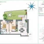 plan-vente-promotion-immobiliere-6