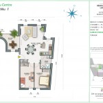 plan-vente-promotion-immobiliere-7