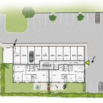 plan-vente-promotion-immobiliere-8