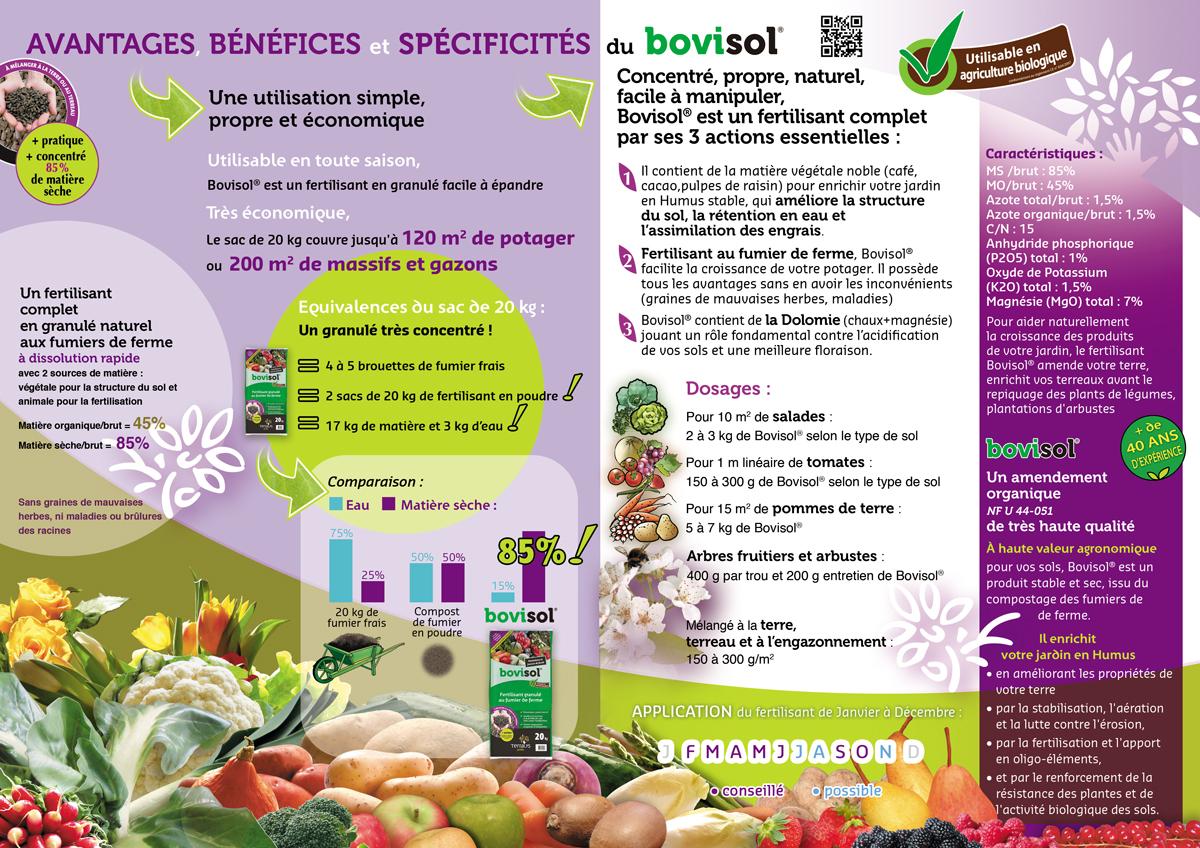 plaquette-engrais-fertilisants-1
