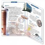 plaquette-laboratoire-recherche-cnrs-1