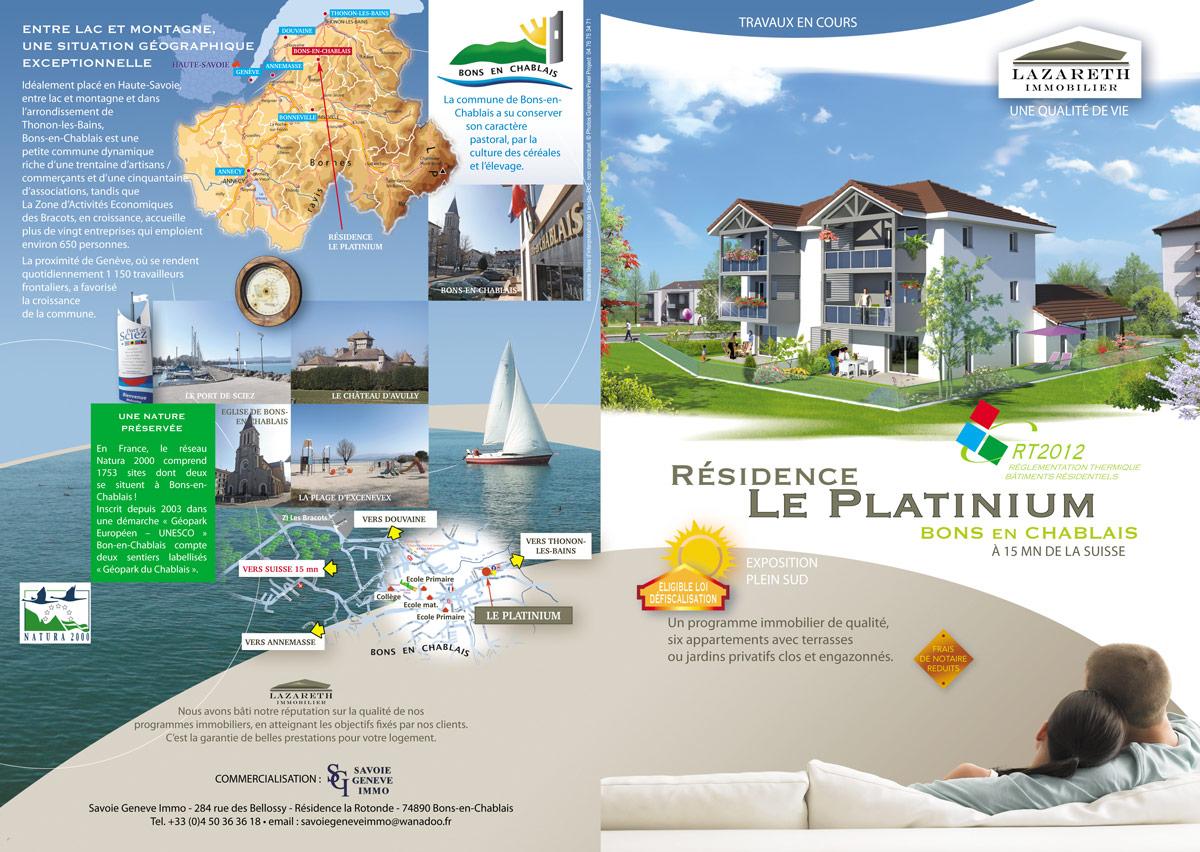 plaquette-programme-immobilier-3