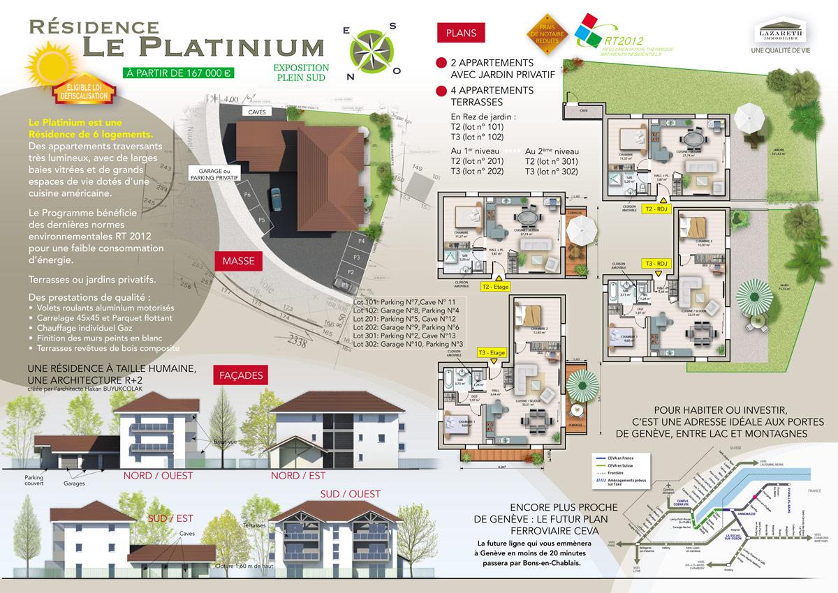 plaquette-programme-immobilier-4