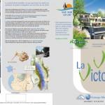 plaquette-programme-immobilier-5