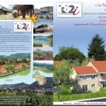 plaquette-programme-immobilier-7