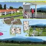 plaquette-programme-immobilier-8