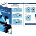 plaquette-rééducation-medecine