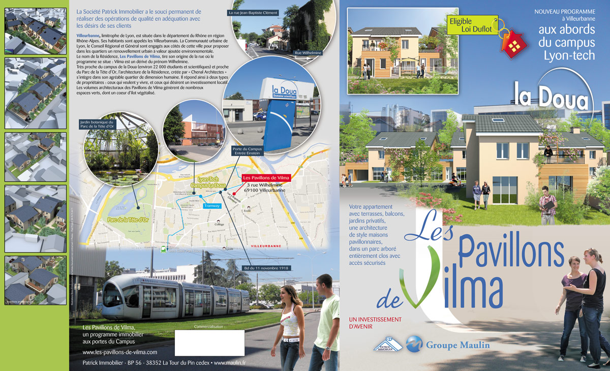 pochette-programme-immobilier-1