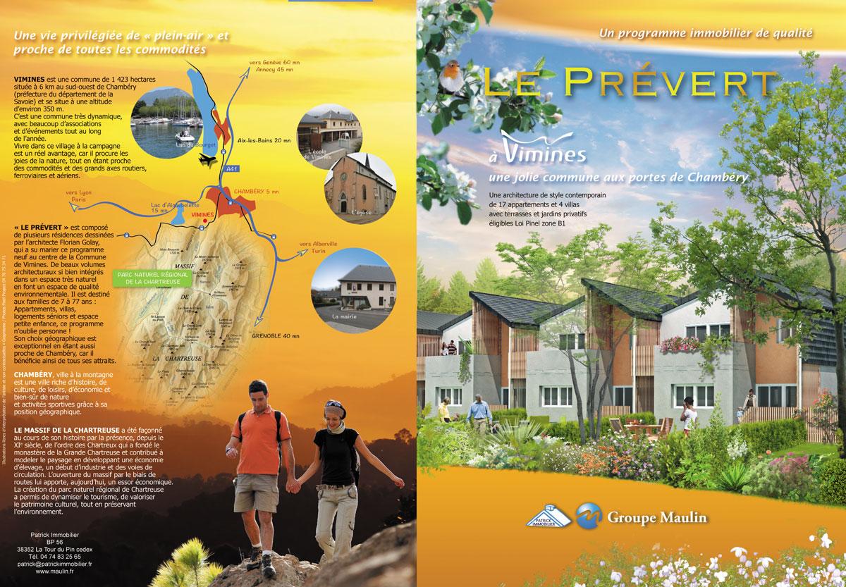 pochette-programme-immobilier-3