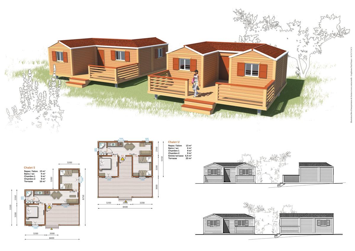 rendus-architecture-3