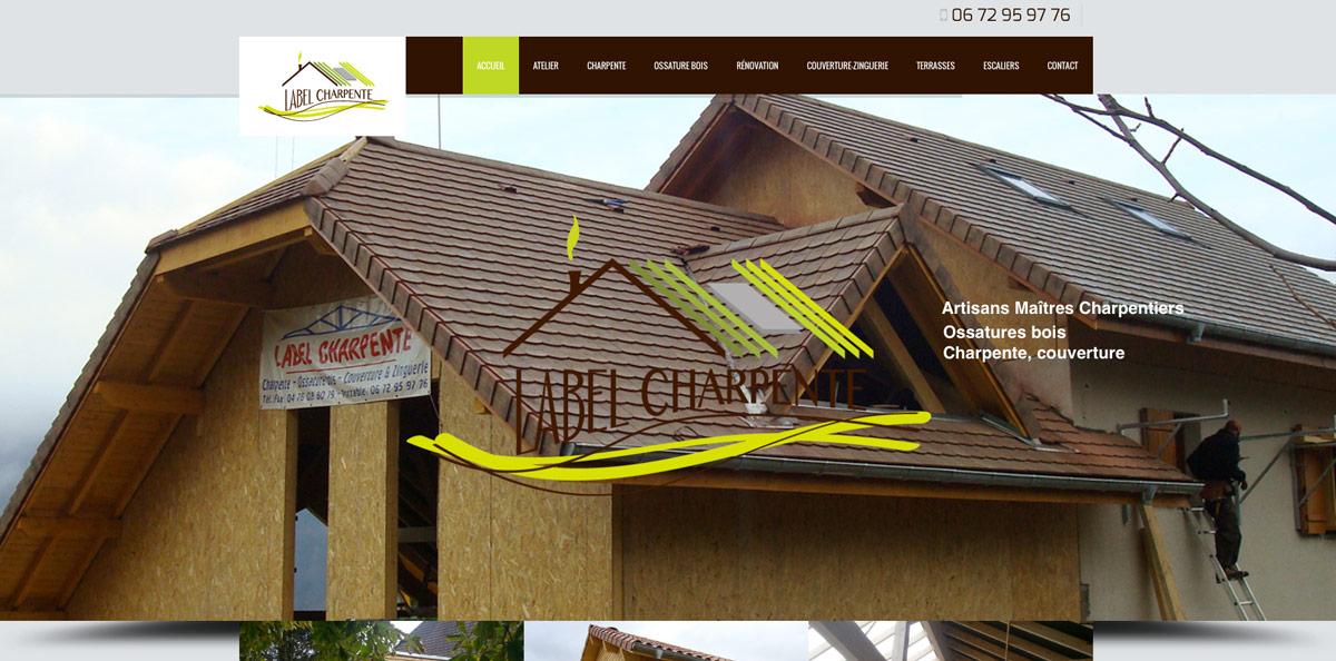 site-internet-charpentier-2