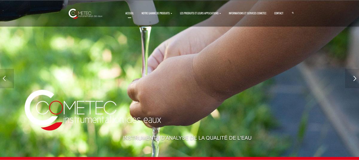 site-internet-hydrologie-1