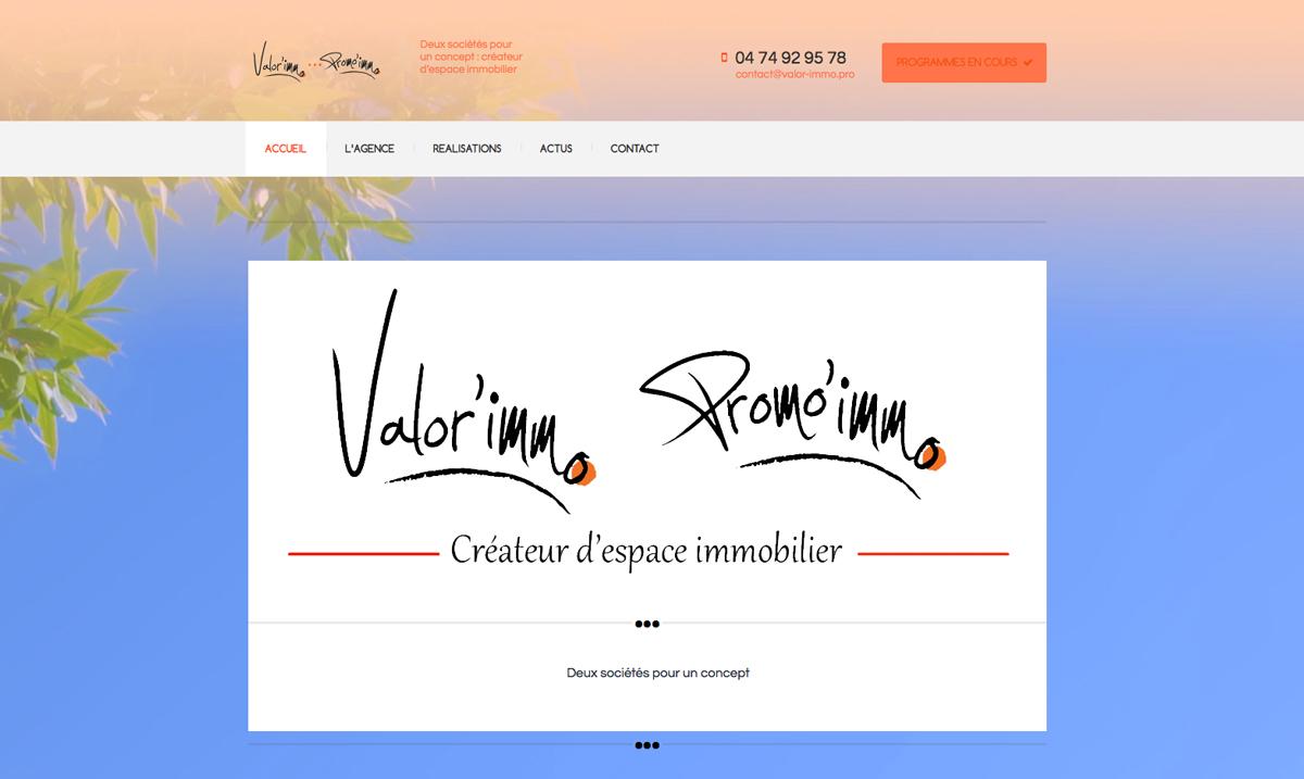 site-internet-marchand-de-biens-3
