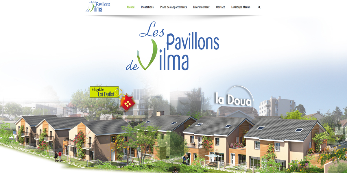 site-internet-programme-immobilier-5