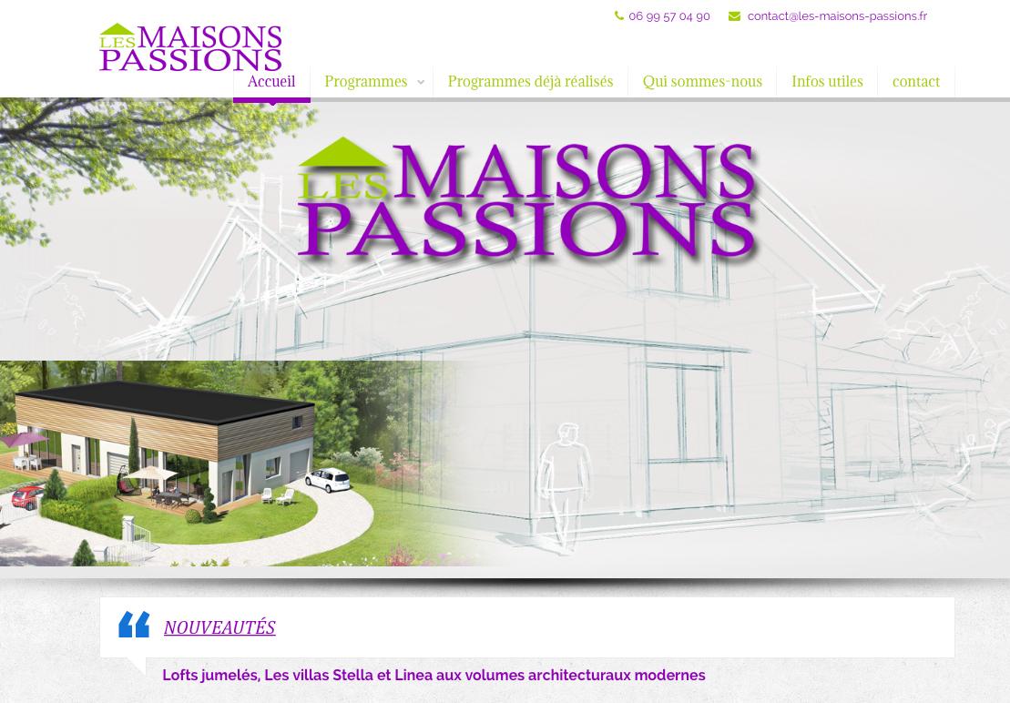 site-internet-promoteur-constructeur-4