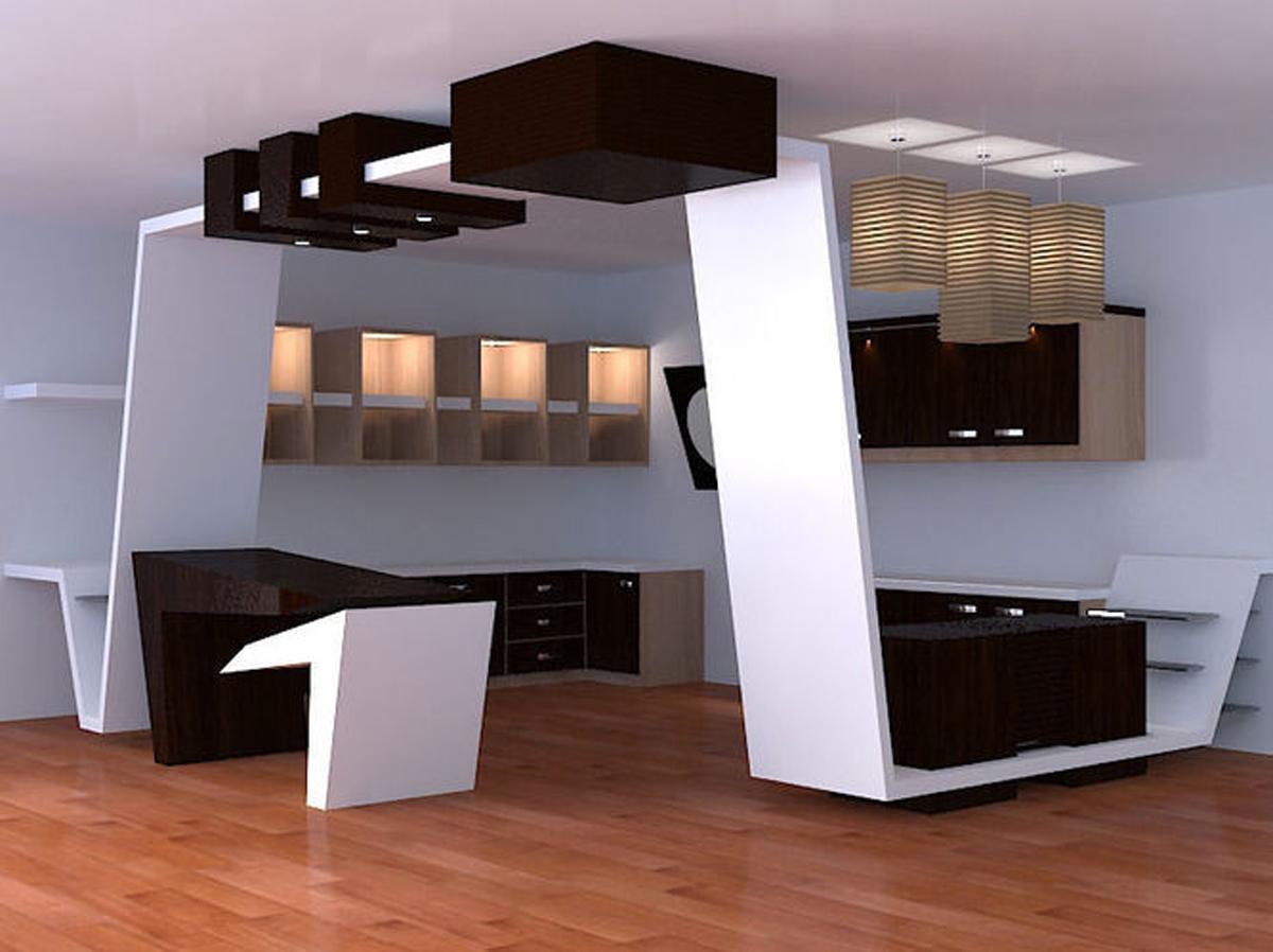 stand-design-exposition-evenement-3