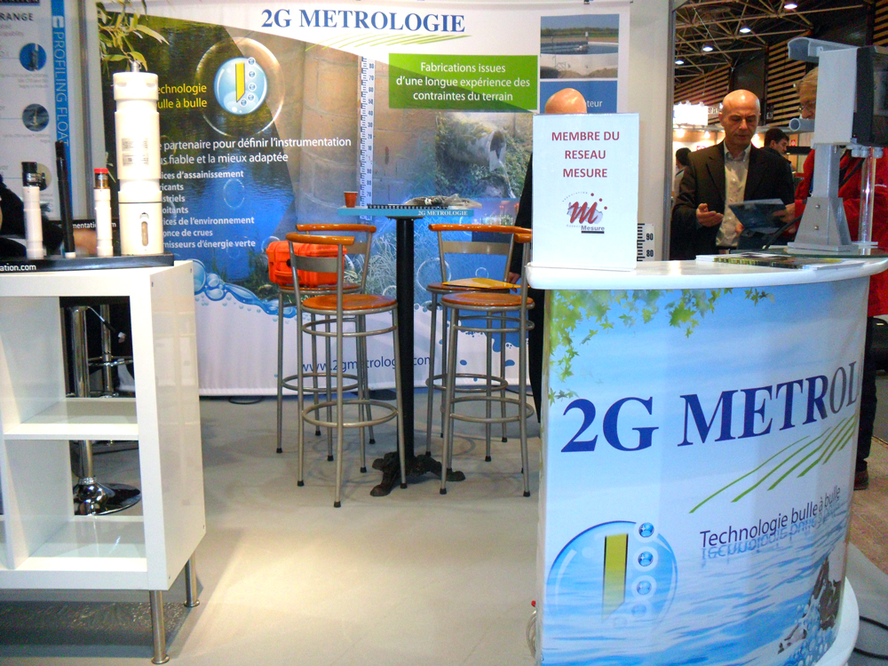stand-design-exposition-evenement-4