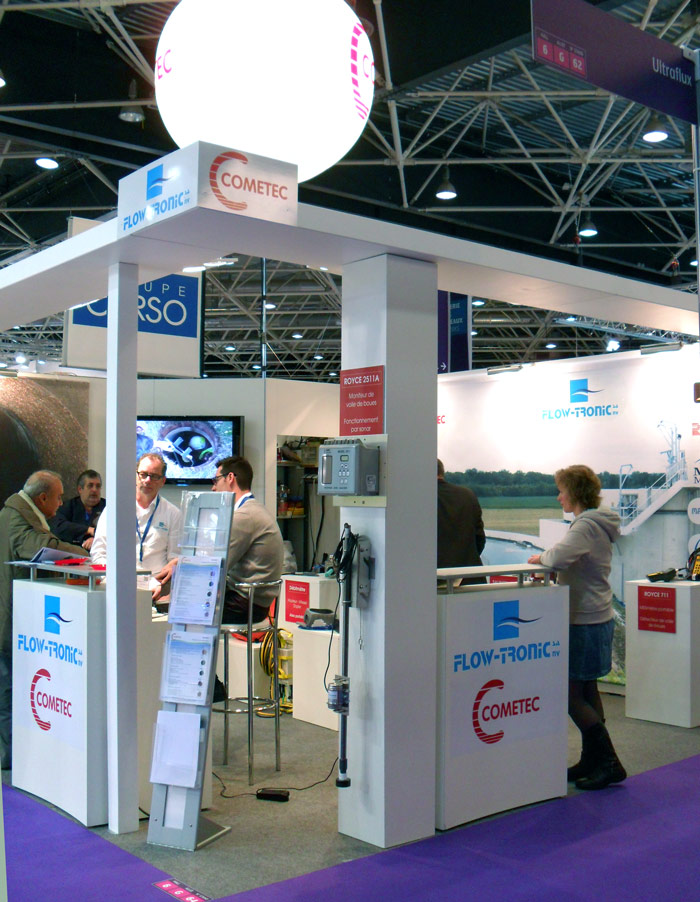 stand-design-exposition-evenement-6