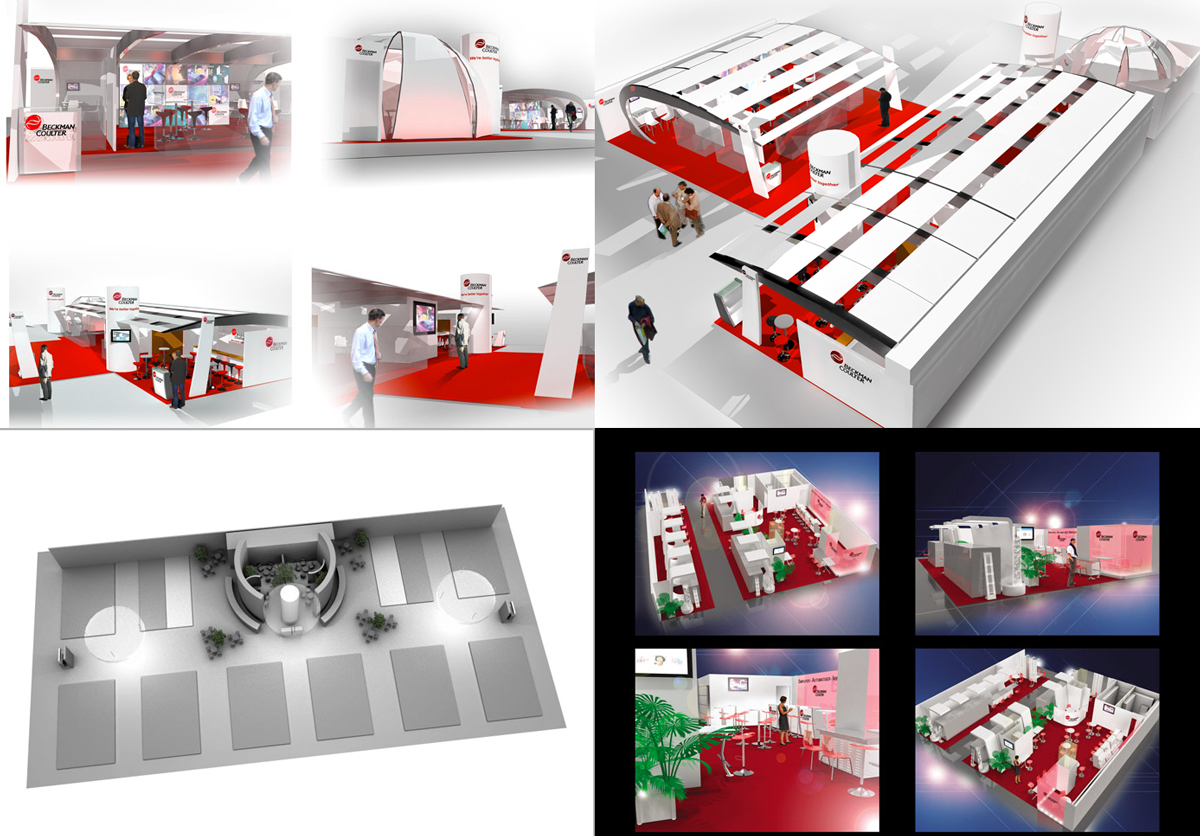stand-design-exposition-evenement-7