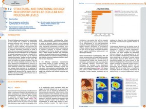 Orange book – Sciences d'avenir