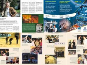 magazine sciences